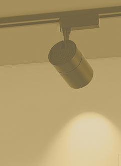 名泓灯具安装
