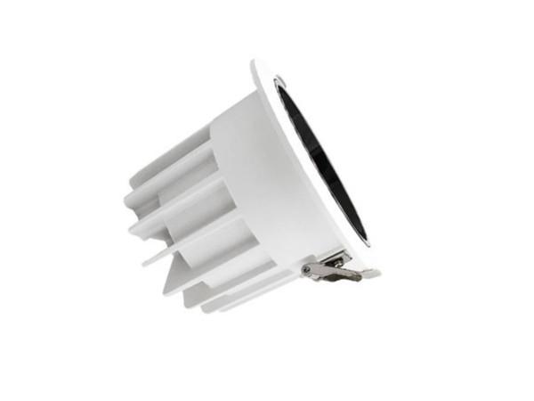 LED天花筒灯