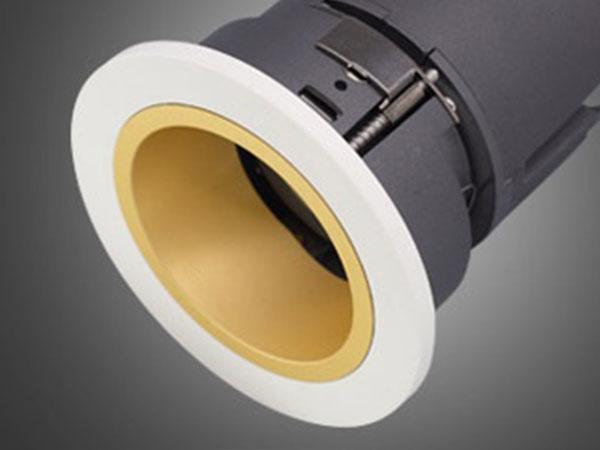 别墅专用LED射灯