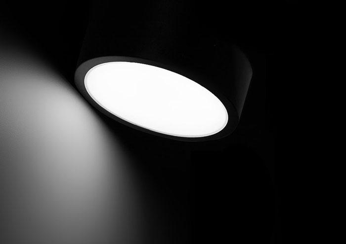 LED吸顶灯