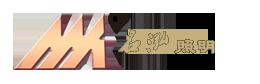 名泓logo