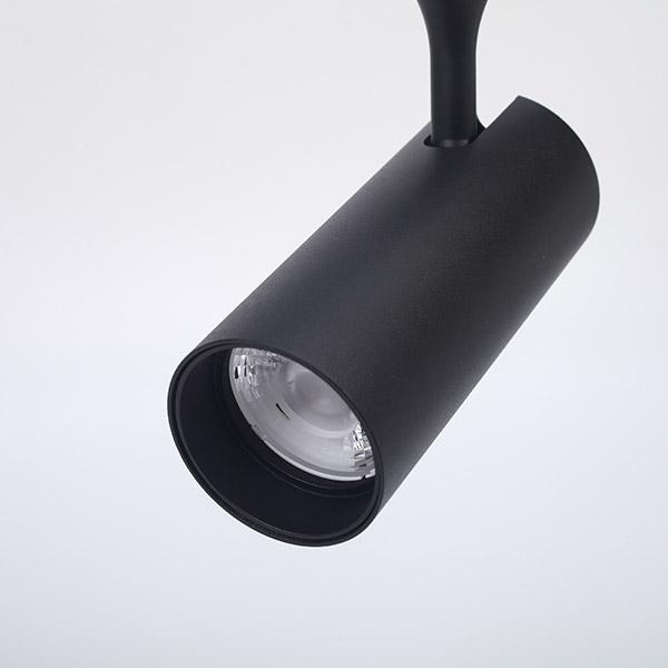 LED轨迹灯有哪些优点?名泓为你介绍