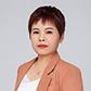 名泓-冯蕾